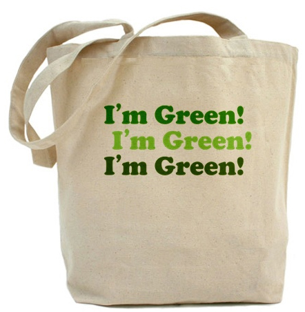 green_grocery_reusable_bag