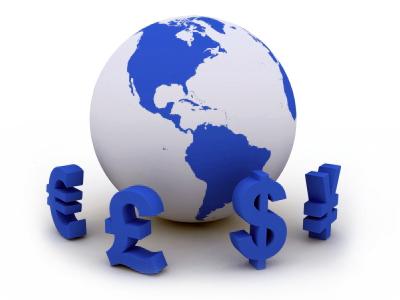 IT sektor i rad sa inostranstvom: kako se izvozi usluga?