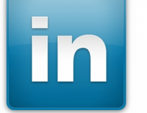 LinkedIn u brojkama: koliko ima korisnika LinkedIna u Srbiji
