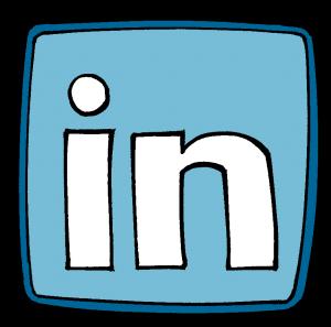 [Infografik] LinkedIn: koliko ima korisnika i čime se oni bave? (Srbija, Hrvatska)