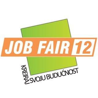 JobFair (ni)je još jedan sajam zapošljavanja