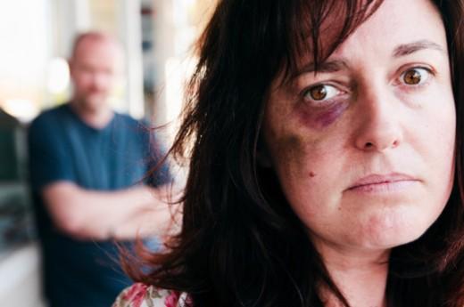 Ne postoji opravdanje za nasilje nad ženama