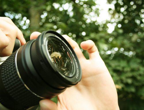Besplatne fotografije i ilustracije za vaše tekstove
