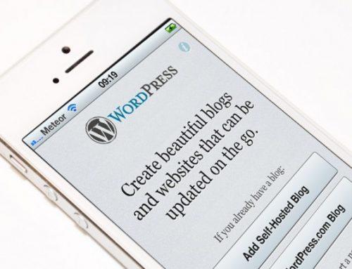 Besplatni dodaci za WordPress blog