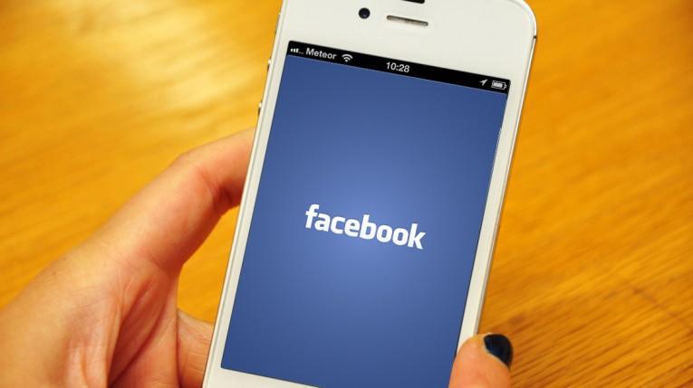 Kako postaviti Facebook komentare na svoj blog