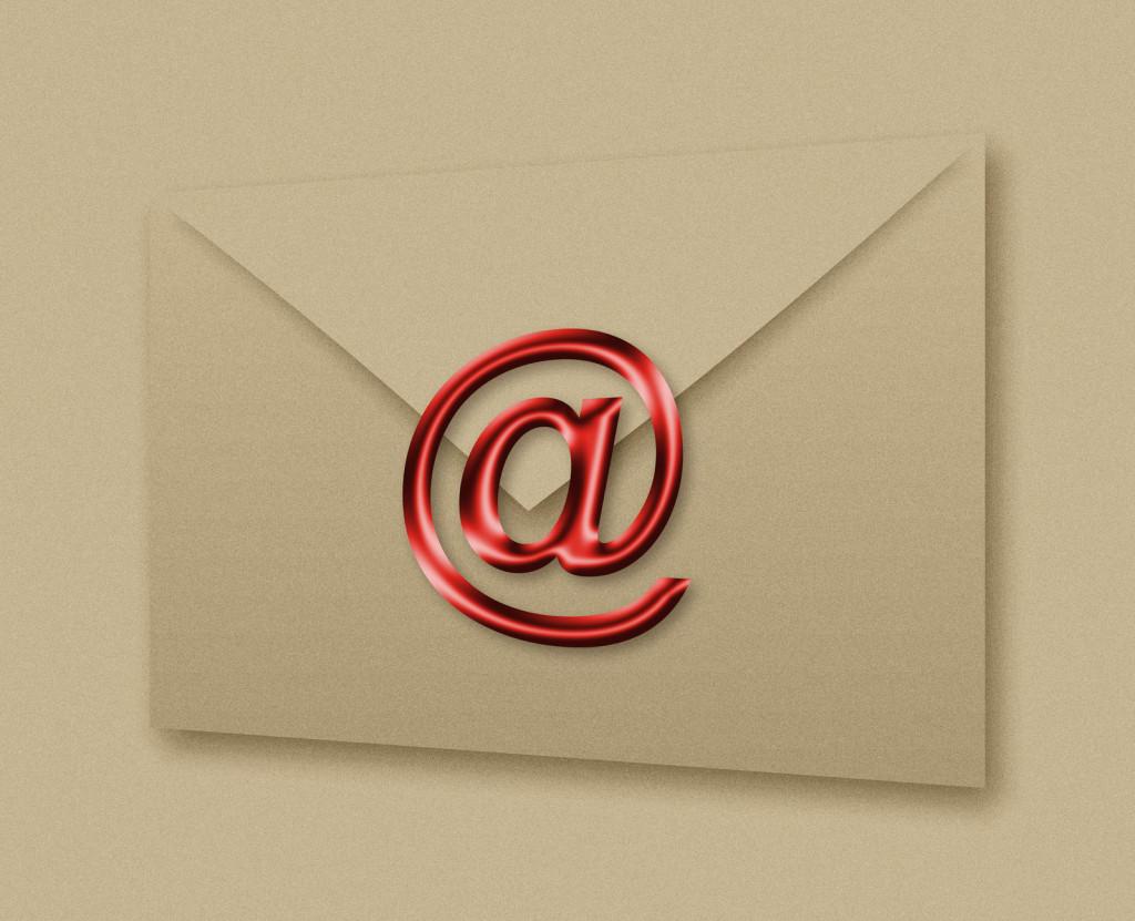 mail-1237423-1599x1296