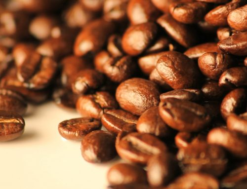 """Pijete li kafu ili """"kafu""""?"""