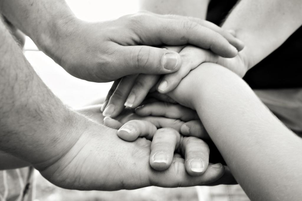 Saosećajno roditeljstvo: Način vaspitanja roditelja kako da odgajaju decu